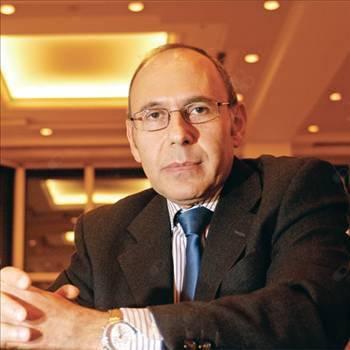 Tıbbi onkoloji Prof. Dr. N. Faruk Aykan