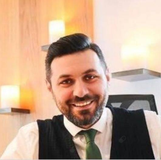 Op. Dr. Murat Ceran