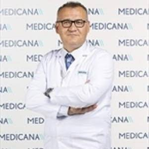Çocuk sağlığı ve hastalıkları Uzm. Dr. Mesut Arslan
