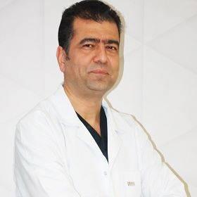 Beyin ve sinir cerrahisi Op. Dr. Murat Ateş
