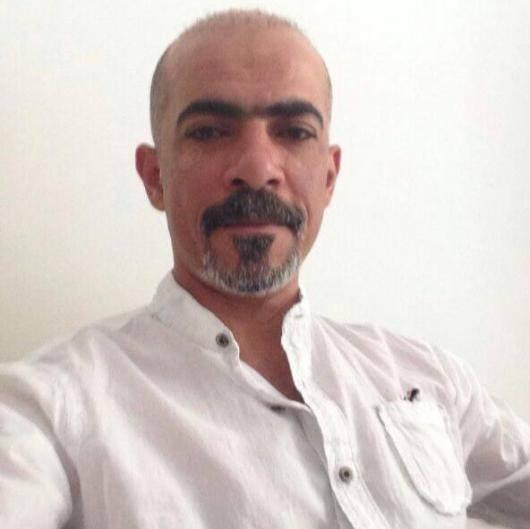 Genel cerrahi Op. Dr. Esef İmrek