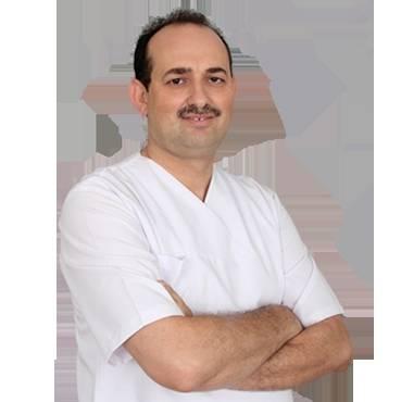 Fitoterapi Dr. Mehmet İlteber Bahadır