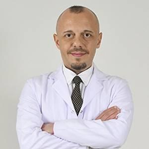 Göz hastalıkları Op. Dr. Haldun Ekrem Kaya