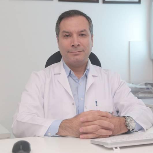 Radyoloji Prof. Dr. Güner Sönmez