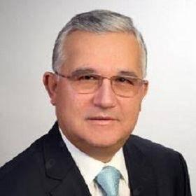 Algoloji Prof. Dr. Ercan Kurt