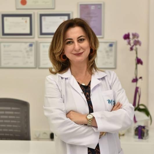 Mezoterapi Dr. Ebru Söylemez