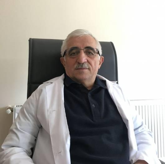 Genel cerrahi Op. Dr. Arif Aydın