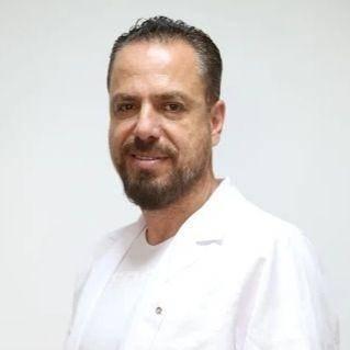 Genel cerrahi Op. Dr. Abdullah Akdağ