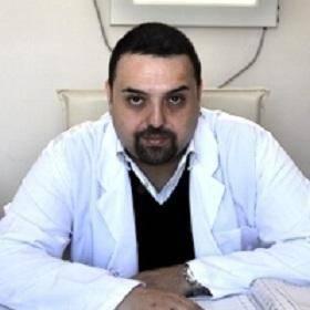 Göz hastalıkları Op. Dr. Gökhan Erbakan