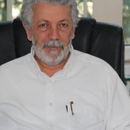 Algoloji Prof. Dr. Hayri T. Özbek