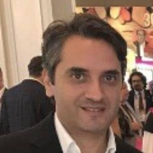 Çocuk kalp ve damar cerrahisi Doç. Dr. Mehmet Taşar