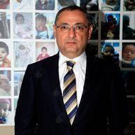 Kadın hastalıkları ve doğum Op. Dr. İbrahim Gökhan Çıragil