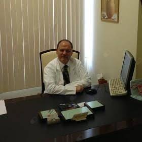 Üreme endokrinolojisi ve i̇nfertilite Prof. Dr. Yılmaz Atay