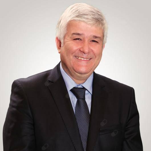 Çocuk romatolojisi Prof. Dr. Özgür Kasapçopur