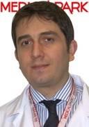Op. Dr. Gerçek Aydın