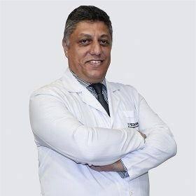 Üreme endokrinolojisi ve i̇nfertilite Op. Dr. Şafak Hatırnaz