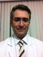 Prof. Dr. Hüseyin T.E Özer