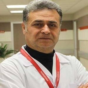 Genel cerrahi Op. Dr. Kemal Karadaş