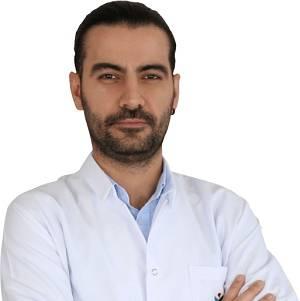 Genel cerrahi Op. Dr. Utku Tantoğlu