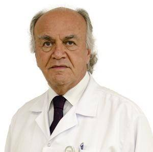 Genel cerrahi Prof. Dr. Mustafa Dülger