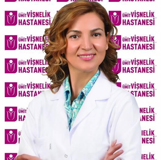 Göz hastalıkları Op. Dr. Hatice Onur