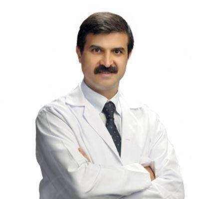 Çocuk nefrolojisi Uzm. Dr. Yunus Emre Baysal