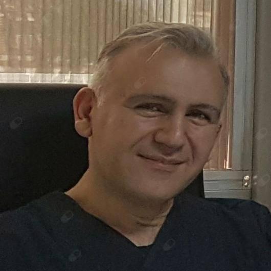 Fitoterapi Uzm. Dr. Mehmet Emin Erdem