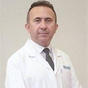 Cerrahi onkoloji Op. Dr. Ali Arslan