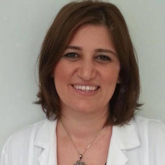 Çocuk alerjisi Prof. Dr. Hülya Ercan Sarıçoban