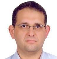 Çocuk kalp ve damar cerrahisi Doç. Dr. Buğra Harmandar