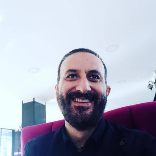 Algoloji Prof. Dr. Haktan Karaman