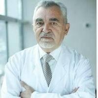 Göğüs cerrahisi Prof. Dr. Ünal Sakıncı