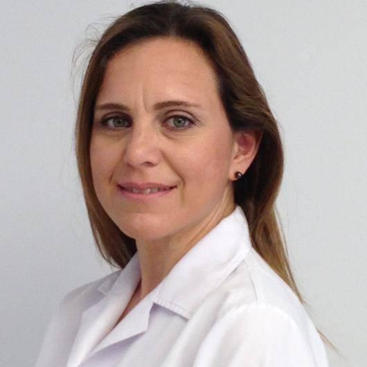 Ortodonti Uzm. Dt. Elif Ertaş