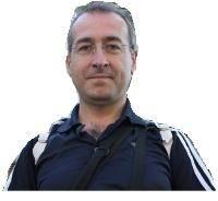 Anatomi Dr. A. Murat Özer