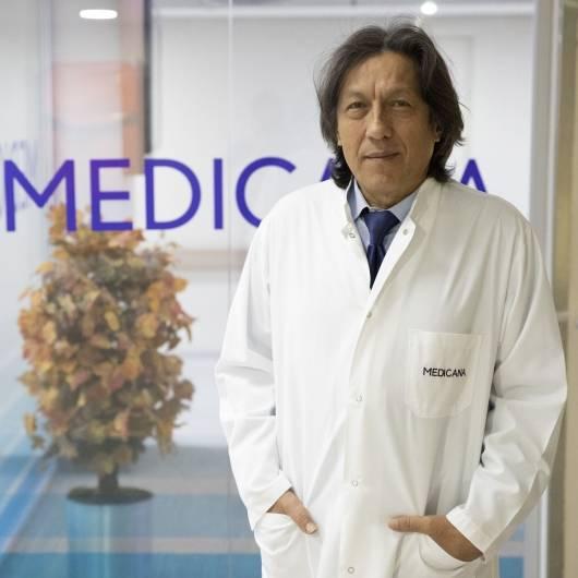 Genel cerrahi Op. Dr. Seçkin Kaçamak