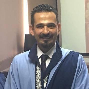 Ortodonti Dr. Öğr. Üyesi Tolga Topçuoğlu