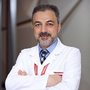 Çocuk nefrolojisi Prof. Dr. Mahmut Çivilibal